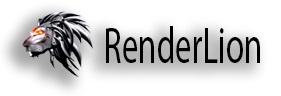 RenderLion